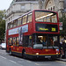 Go Ahead London General PVL296 (PJ02RFE) on Route 200