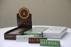 #natural #slowsmoking