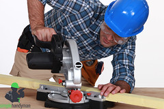 Best Sliding Miter Saw in UK 2017 - Reviews