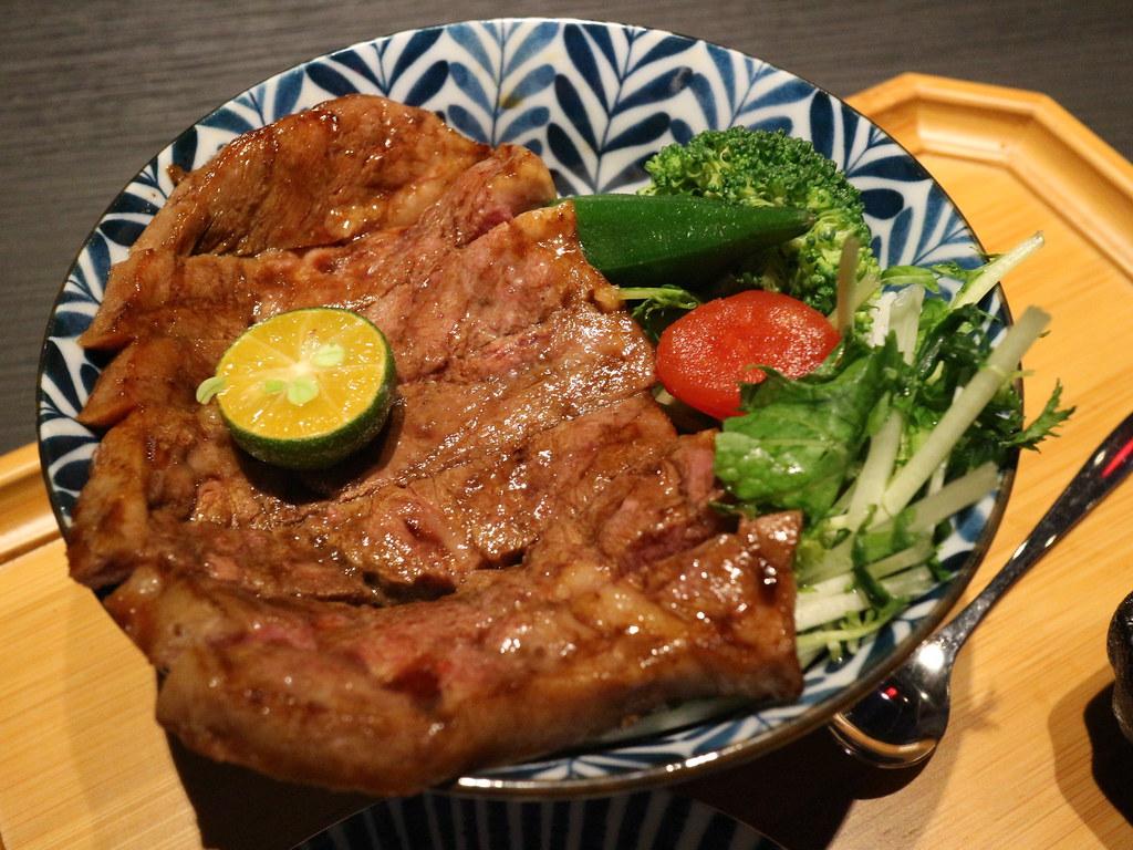 神田燒肉丼 (39)