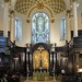 05 The Altar