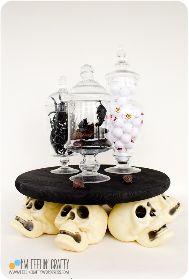 HalloweenCenterpiece-Last-ImFeelinCrafty