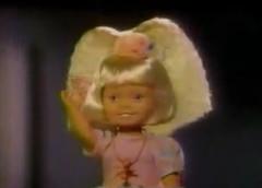 Dolly Surprise de Abramovicz 1988