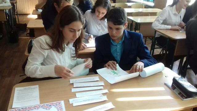 Фестивал__наук_10-11_кл._2017-2018_н.р._(6)