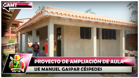 proyecto-de-ampliacion-de-aula-ue-manuel-gaspar-cespedes