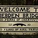 Hebden Bridge1