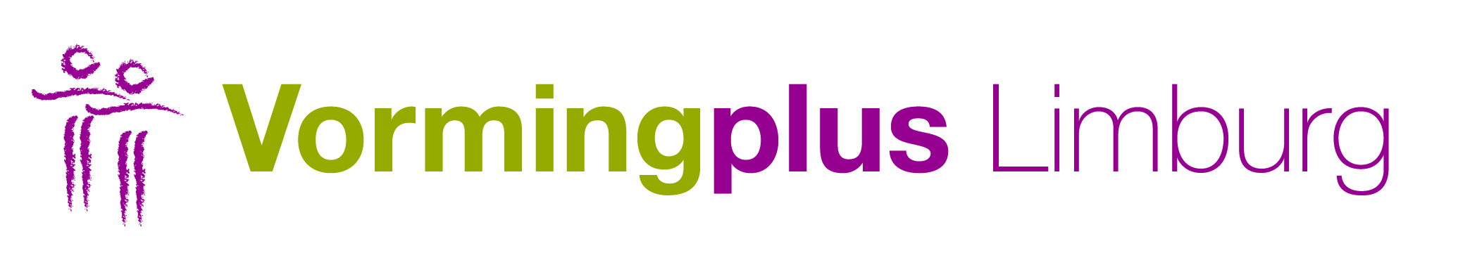 Afbeeldingsresultaat voor logo vormingplus limburg