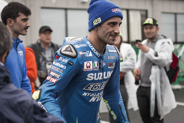 John MotoGP Motegi 2017_053