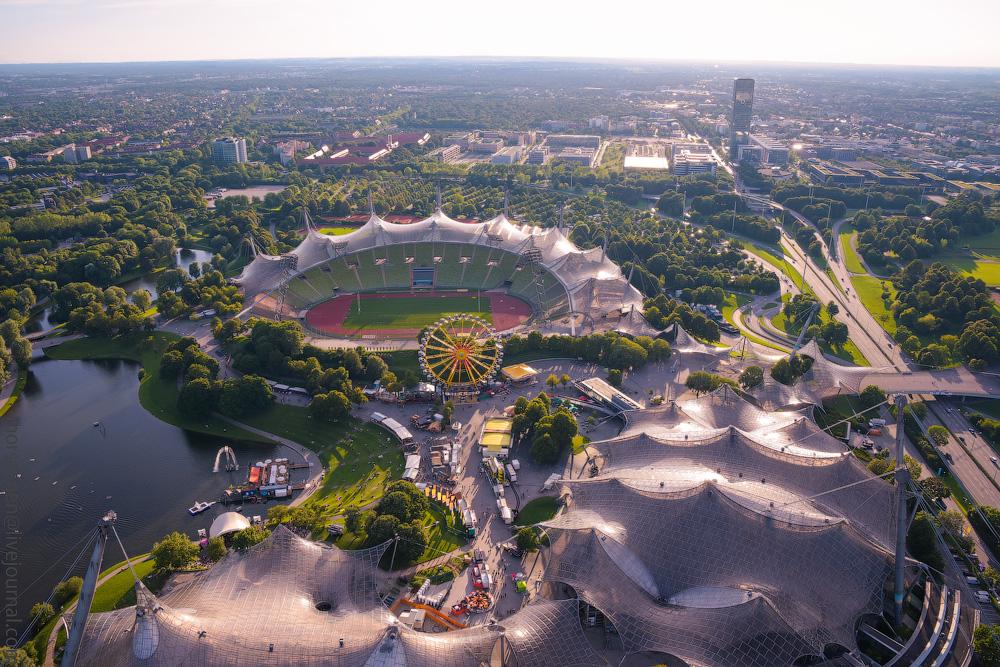 Olimpiapark-(6)