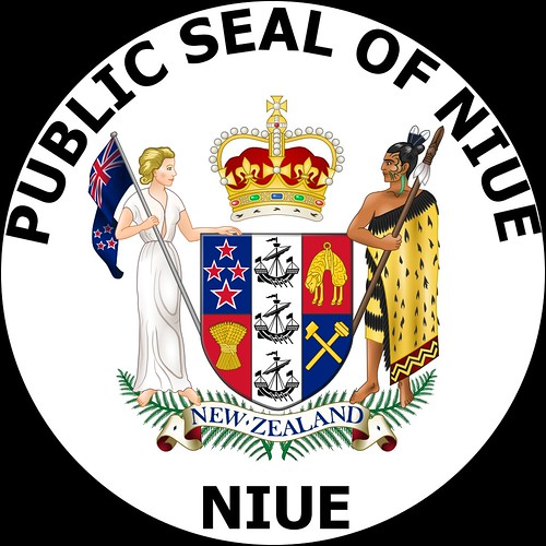 Public_Seal_of_Niue.svg