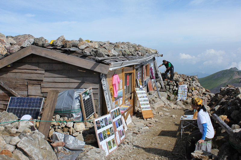 20110815_乗鞍岳_0041