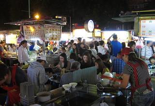 Изображение Ningxia Night Market. 台灣 taiwan 台北 taipei ningxianightmarket 寧夏夜市
