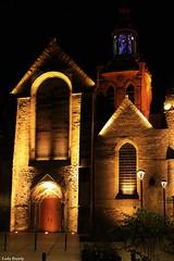 Photo of Sainte-Marie-Kerque