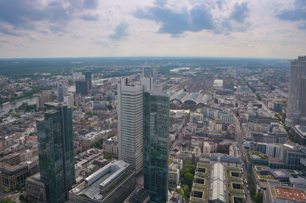 Maintower-(3)