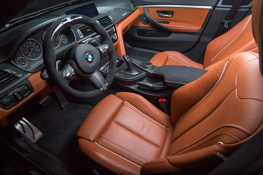 BMW-440i-Gran-Coupe-M-Performance-SEMA-8