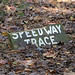 Speedway Trace
