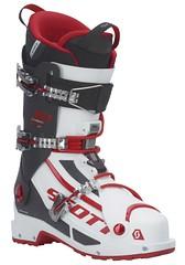 f0e794d10fa9 Tento problém vlastne u bežných topánok ideálne riešenie nemá. Veď to sú  plastové polotovary