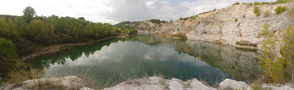 PanoramaPelagLlarg_2