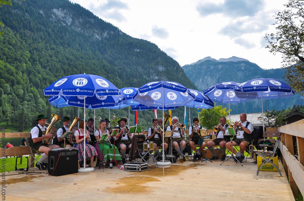 Berchtesgaden-Sep23