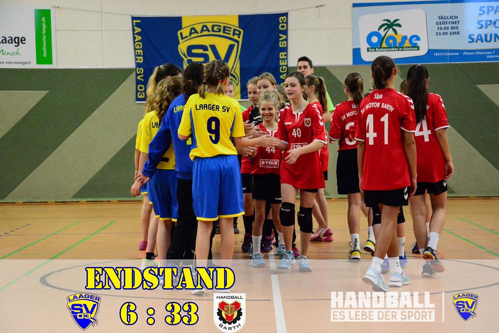 20171105 Laager SV 03 Handball wJD - SV Motor Barth.jpg