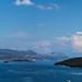 Adriatic Panorama