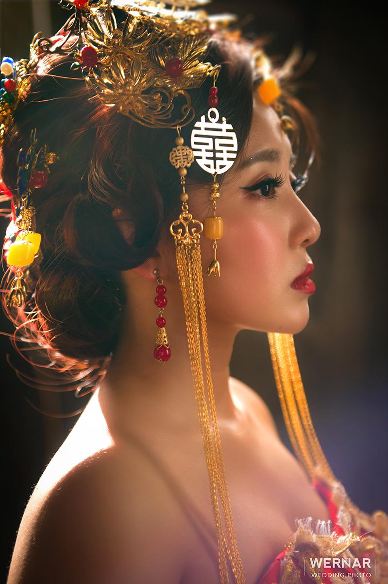 婚紗攝影,自主婚紗,婚紗照,台中華納婚紗推薦