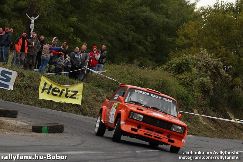 RallyFans.hu-08984
