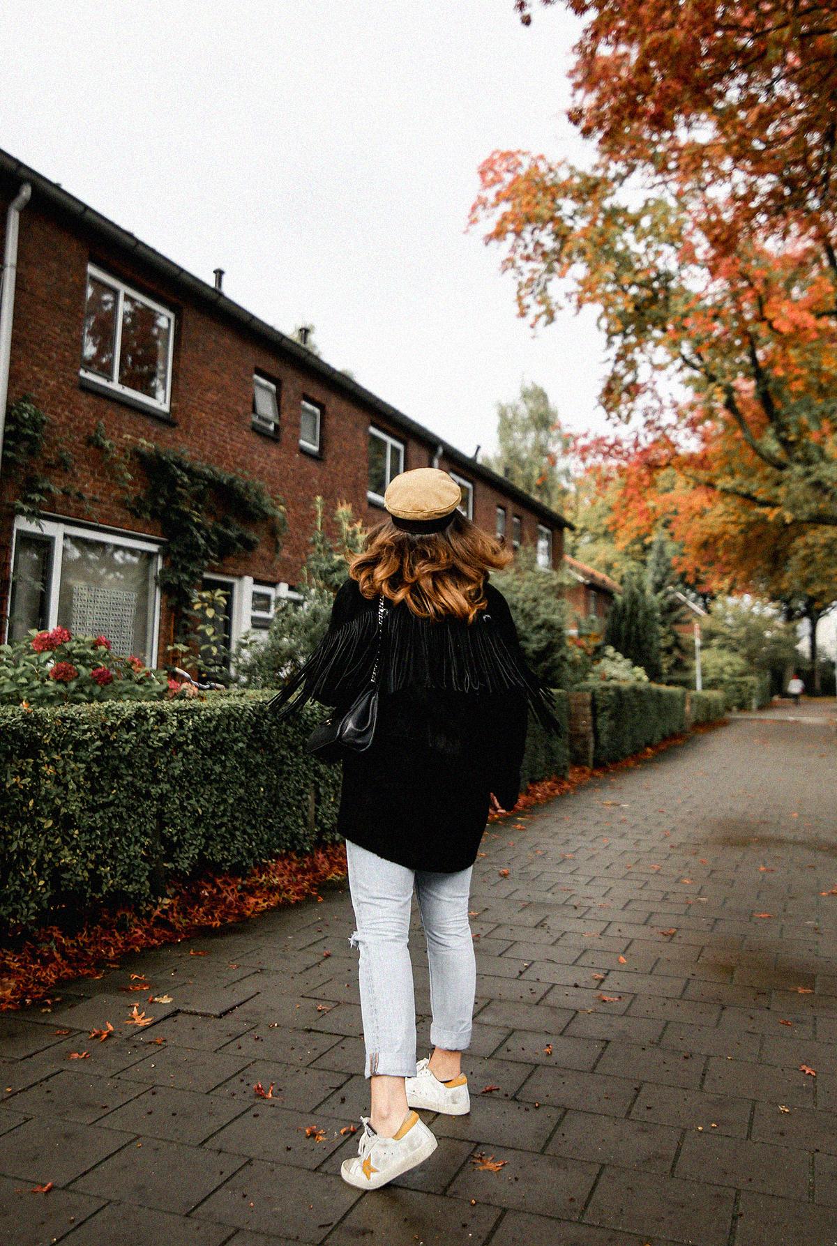 chaqueta-flecos-vintage-avelinas-vintage-eindhoven-look12