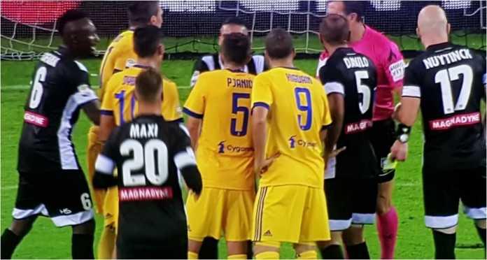 Hasil-Udinese-vs-Juventus-Liga-Italia-Mario-Mandzukic-696x372