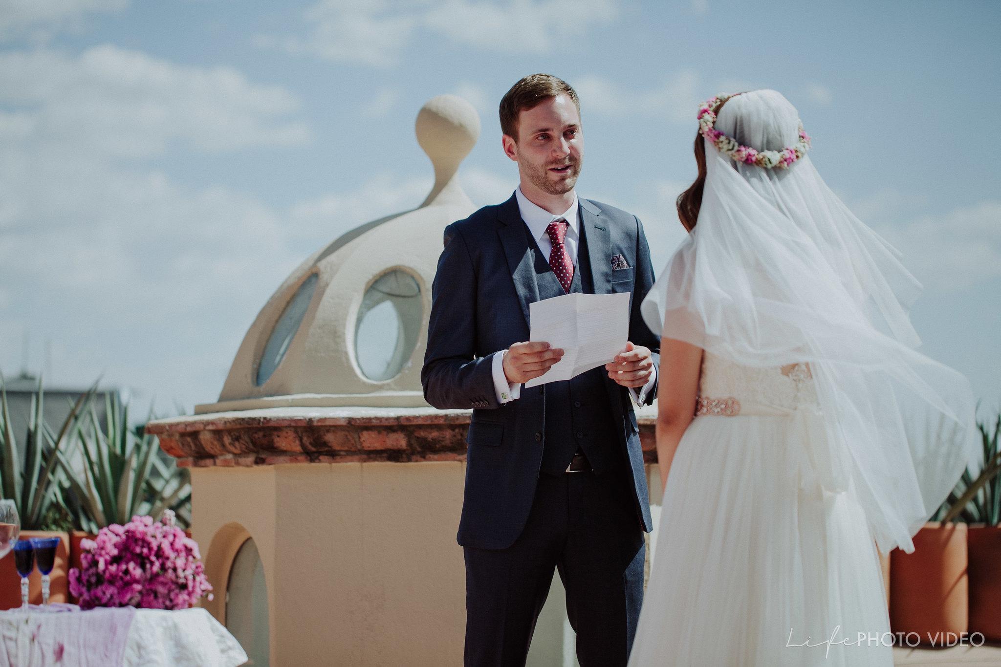 San-Miguel-de-Allende-elopment-Marlene-Patrick_0035