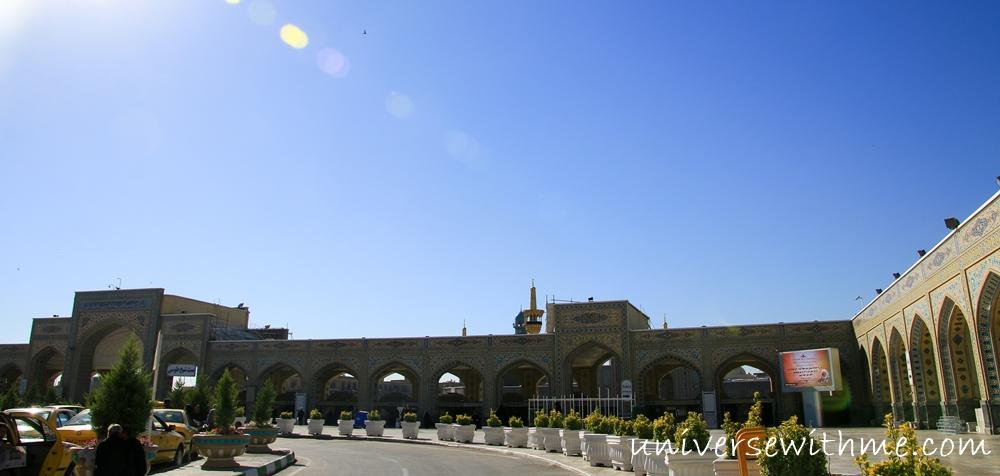 Iran Tours_031