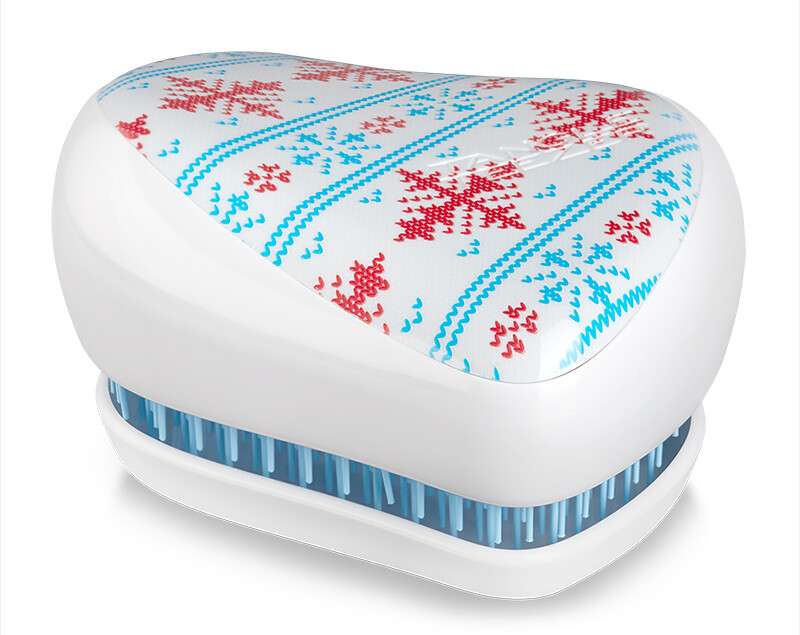 Tangle_Teezer_Compact_Styler_Hairbrush___Winter_Frost_60356_1508498666