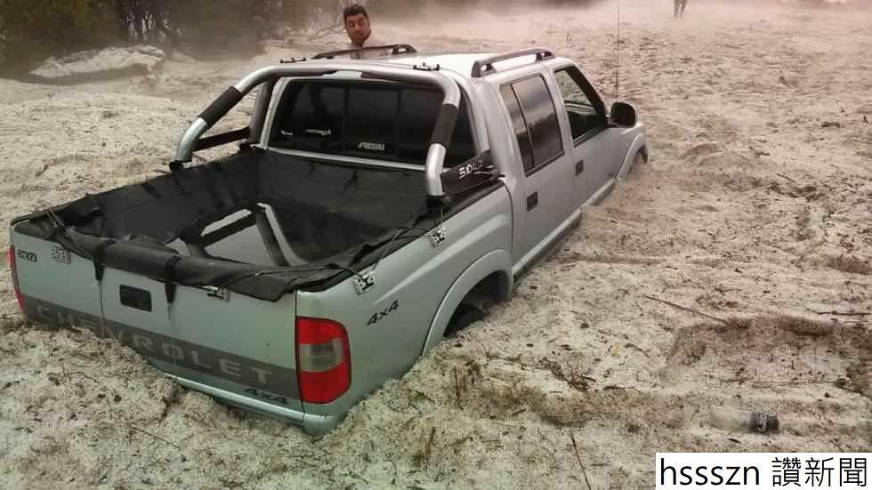 hailstorm-cordoba-8_980_551
