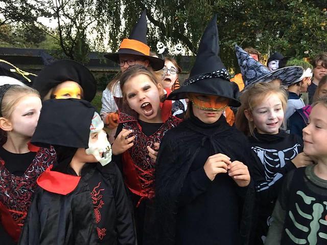 20171027 PK Halloween