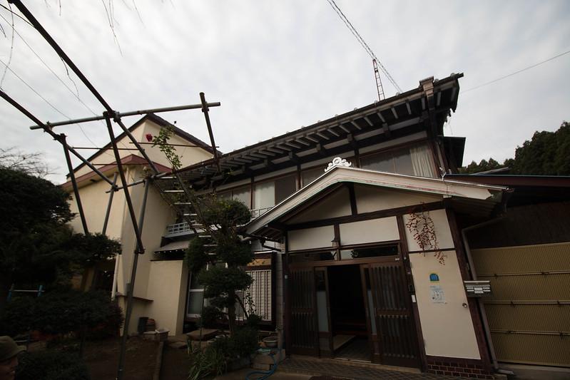 20151121_扇山_0502.jpg