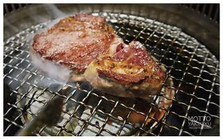 牧島燒肉專門店-36