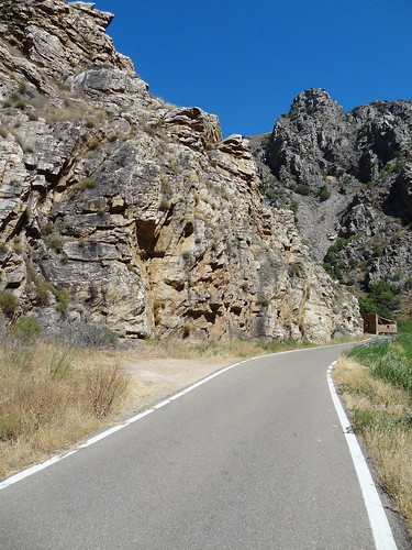 504_Valle del Río Jalón