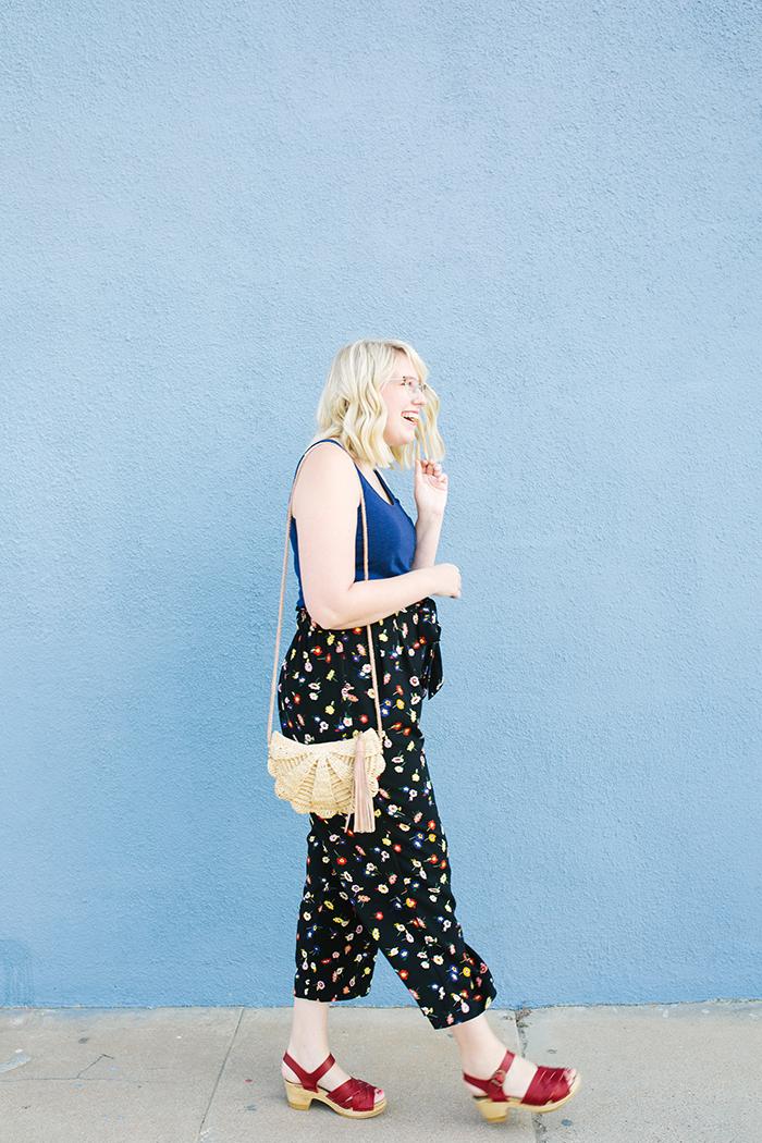 austin fashion blogger writes like a girl zara culottes15