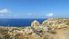 Kreta 2017 252