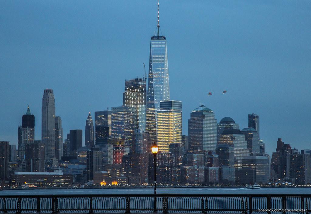 Нью-Йоркская солянка - LXXX samsebeskazal-0619.jpg