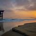 Sunrise 08-10-2017-6