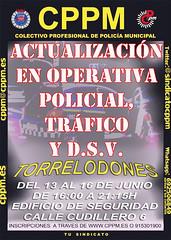 Torrelodones (jun2016)