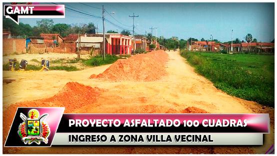 proyecto-asfaltado-100-cuadras-ingreso-a-zona-villa-vecinal