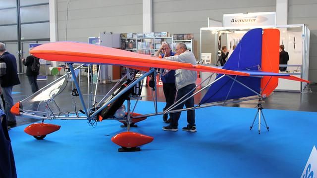 Aerolite 120