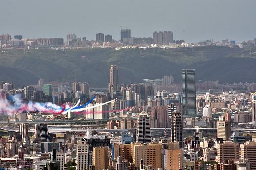 民國106年國慶-雷虎小組-AT3