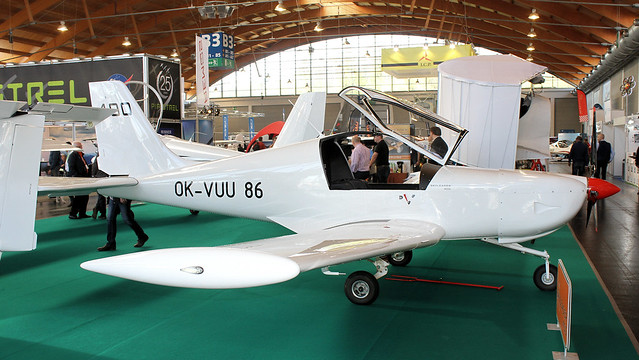 OK-VUU 86