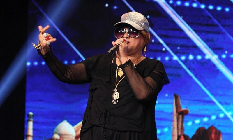 rapping-grandma-asias-got-talent