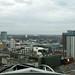 Birmingham Skyline, October 2017