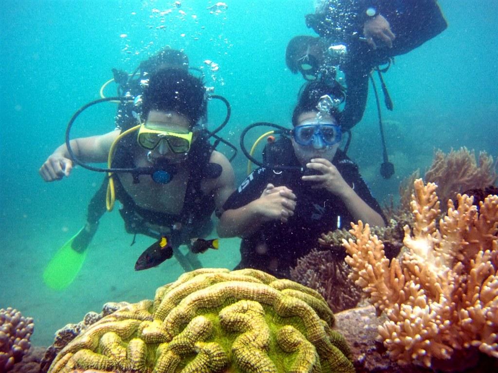 Nha-Trang-Snorkeling-Tour