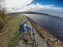 Long Lake Provincial Park